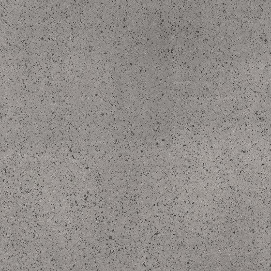 Maiolicata La Grigia   M3060G   M6060G   M60120G by Ornamenta   Ceramic tiles