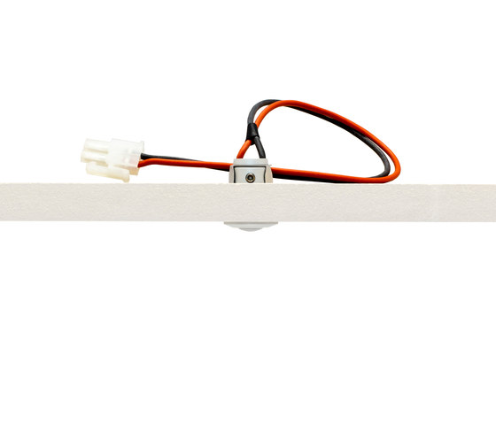 highline spot+ 2,7K W by Saas Instruments | General lighting