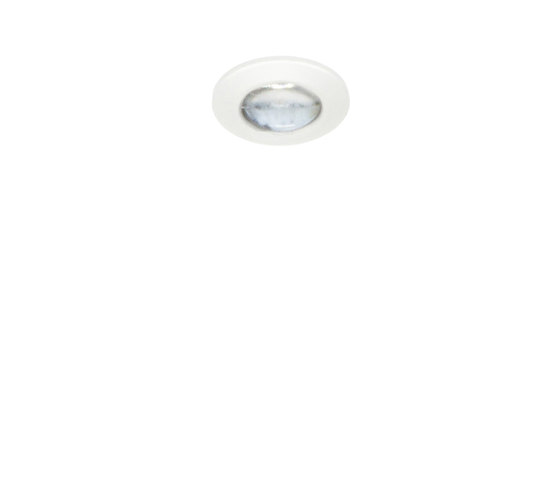 highline spot+ 2,7K W by Saas Instruments | Ceiling lights