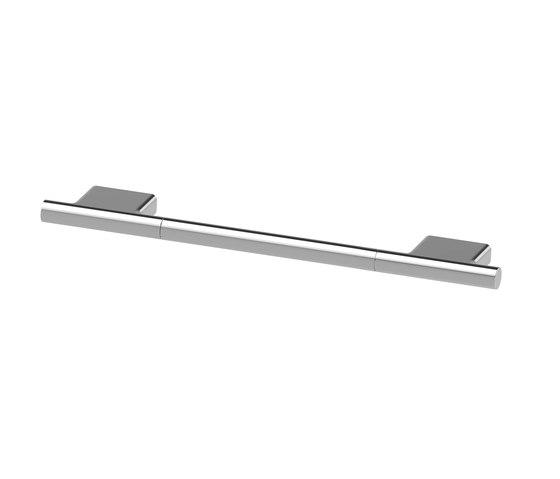 Nia Towel ring by Bodenschatz | Towel rails