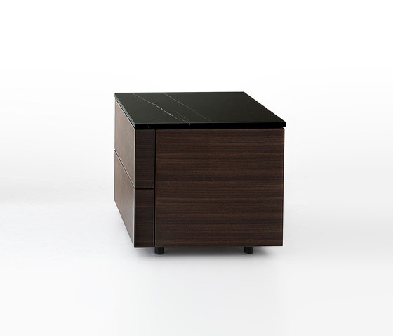 Hub by PORRO | Night stands
