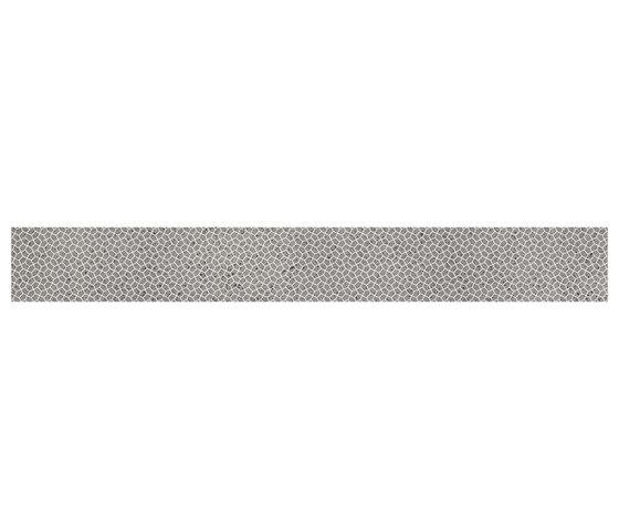 Maiolicata Penta White 15X120 | M15120PEW di Ornamenta | Piastrelle ceramica
