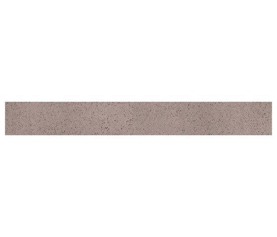 Maiolicata Squama Pink 15X120   M15120SQP by Ornamenta   Ceramic tiles