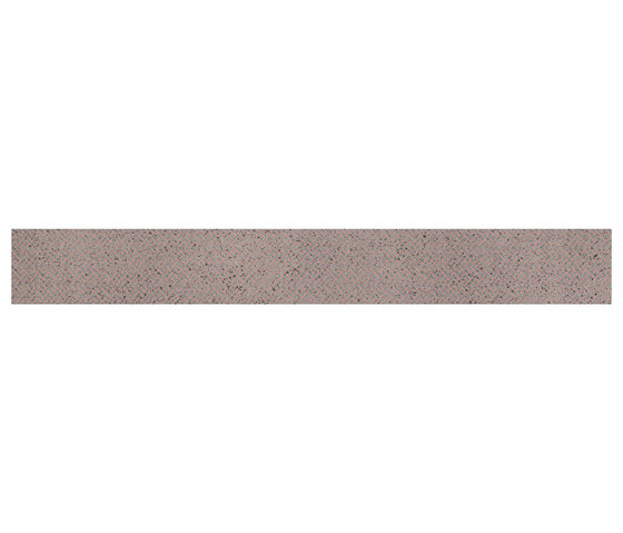 Maiolicata Incastro Pink 15X120 | M15120INP von Ornamenta | Keramik Fliesen
