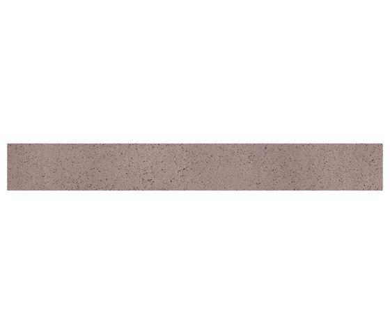 Maiolicata Squama Cherry 15X120   M15120SQC by Ornamenta   Ceramic tiles