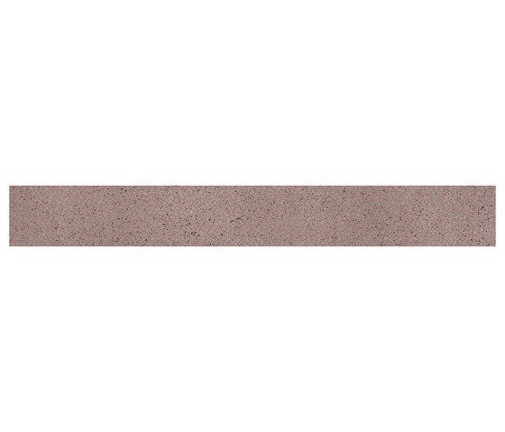 Maiolicata Penta Cherry 15X120 | M15120PEC de Ornamenta | Carrelage céramique