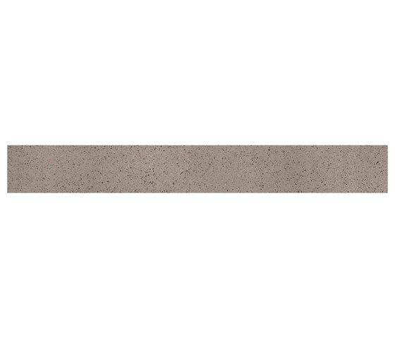 Maiolicata Incastro Honey 15X120 | M15120INH von Ornamenta | Keramik Fliesen