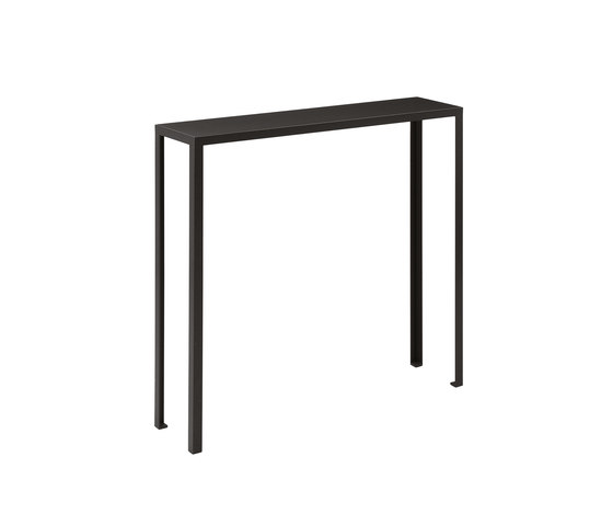 Console Slim by ZEUS | Console tables