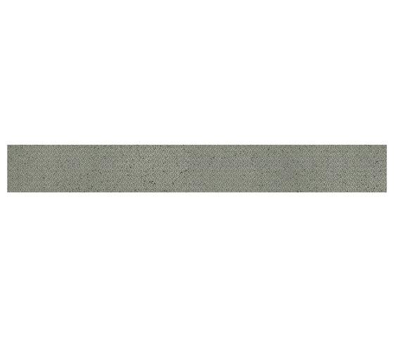 Maiolicata Maglia Pistachio 15X120 | M15120MAPI by Ornamenta | Ceramic tiles