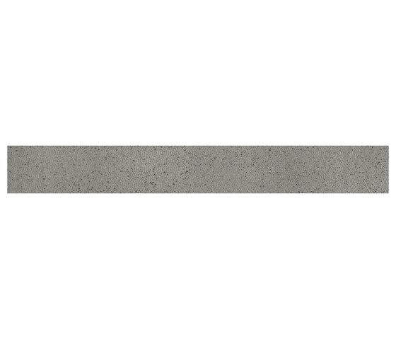 Maiolicata Squama Pistachio 15X120 | M15120SQPI von Ornamenta | Keramik Fliesen
