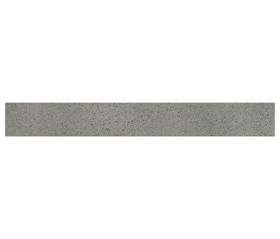 Maiolicata Ottico Pistachio 15X120 | M15120OTPI di Ornamenta | Piastrelle ceramica