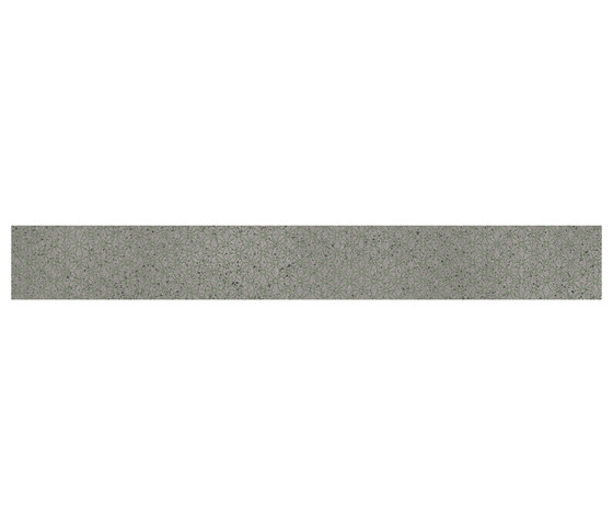Maiolicata Raggio Pistachio 15X120 | M15120RAPI di Ornamenta | Piastrelle ceramica
