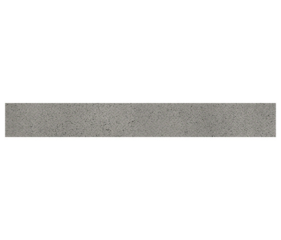 Maiolicata Punto Linea Pistachio 15X120 | M15120PLPI by Ornamenta | Ceramic tiles