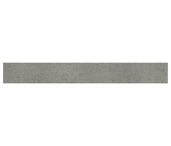 Maiolicata Incastro Pistachio 15X120 | M15120INPI de Ornamenta | Carrelage céramique