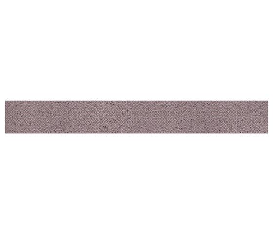 Maiolicata Maglia Violet 15X120 | M15120MAV di Ornamenta | Piastrelle ceramica