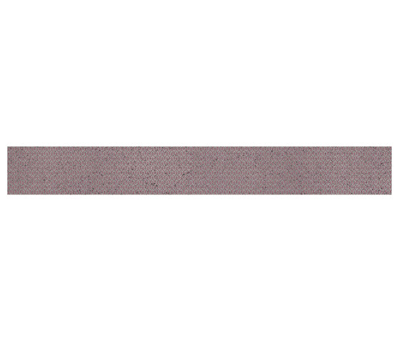 Maiolicata Maglia Violet 15X120 | M15120MAV by Ornamenta | Ceramic tiles