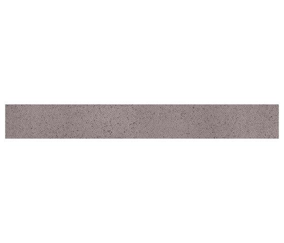 Maiolicata Squama Violet 15X120   M15120SQV by Ornamenta   Ceramic tiles