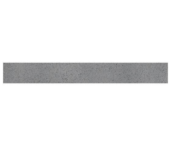Maiolicata Squama Avio 15X120   M15120SQA by Ornamenta   Ceramic tiles