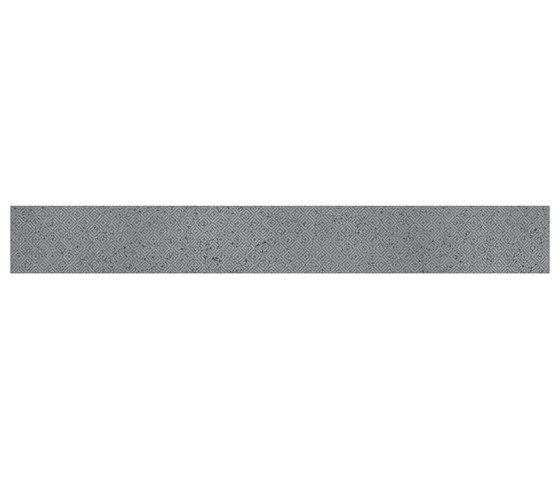 Maiolicata Ottico Avio 15X120 | M15120OTA by Ornamenta | Ceramic tiles