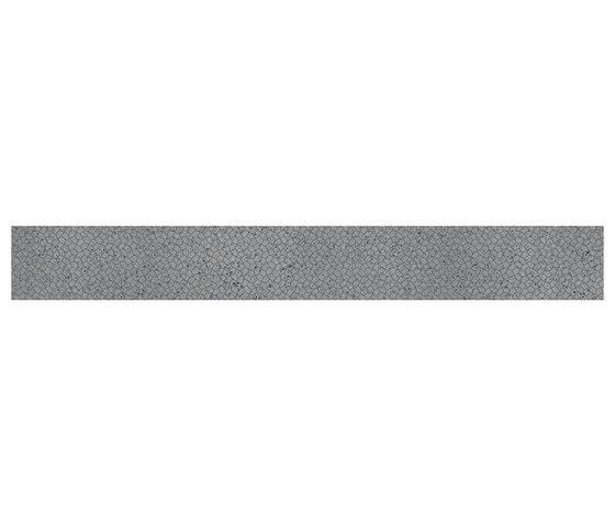 Maiolicata Penta Avio 15X120 | M15120PEA by Ornamenta | Ceramic tiles