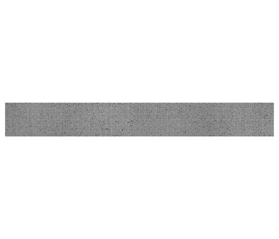 Maiolicata Rombo Avio 15X120 | M15120ROA von Ornamenta | Keramik Fliesen