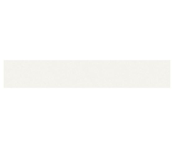 Maiolicata White 10X60 | M1060W de Ornamenta | Carrelage céramique