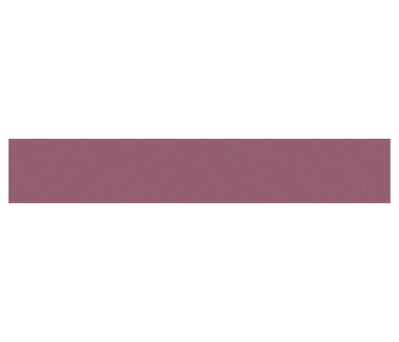 Maiolicata Violet 10X60 | M1060V di Ornamenta | Piastrelle ceramica