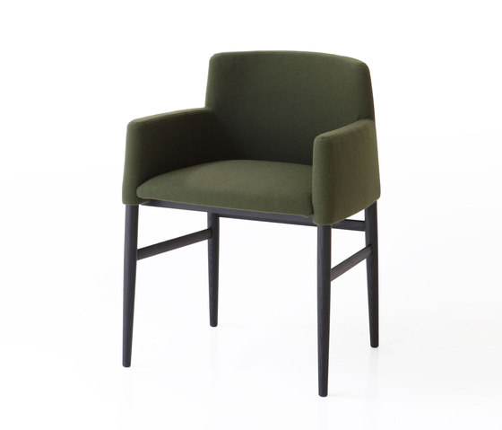 Pioggia by PORRO | Chairs