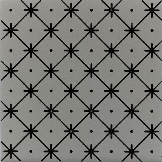 Terra Mia Riggiola 20X20 | TM2020RG de Ornamenta | Carrelage céramique