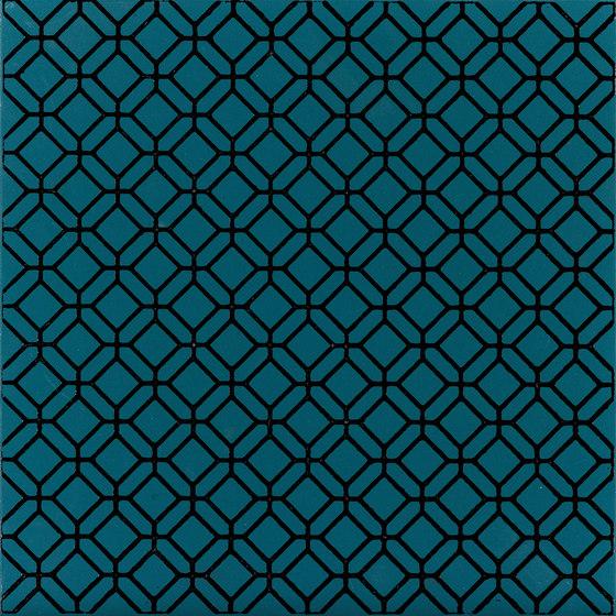 Terra Mia Grassetto 20X20 | TM2020GR de Ornamenta | Baldosas de cerámica
