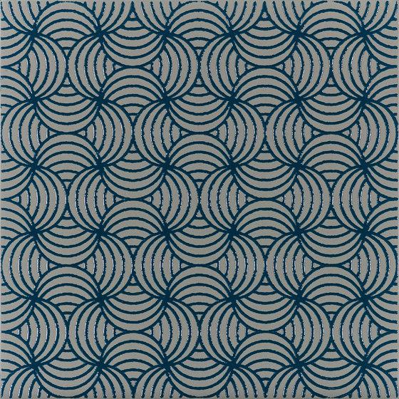 Terra Mia Deco 20X20 | TM2020DE di Ornamenta | Piastrelle ceramica