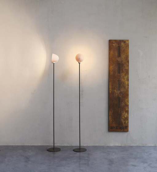 Deux chevaux by ZEUS | General lighting