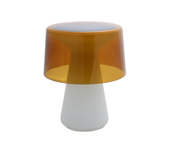Nelly 1 by Cameron Peters Fine Lighting   Table lights