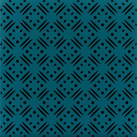 Terra Mia Faenza 20X20 | TM2020FA by Ornamenta | Ceramic tiles