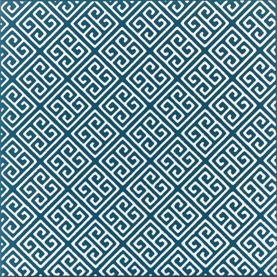 Terra Mia Greca 20X20 | TM2020GC by Ornamenta | Ceramic tiles