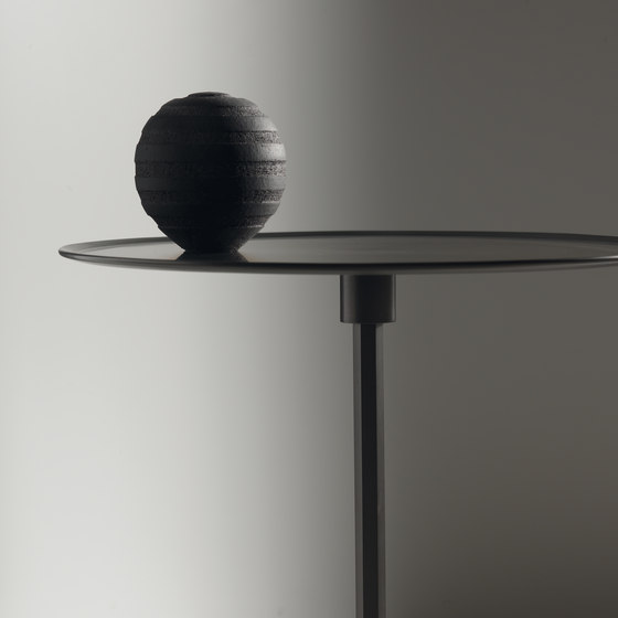 GONG by Acerbis | Coffee tables