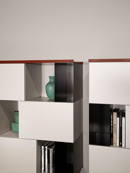 Modern Dining sideboard von PORRO | Sideboards / Kommoden