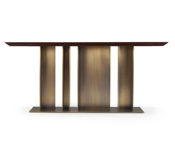 Nila console de Promemoria | Tables consoles