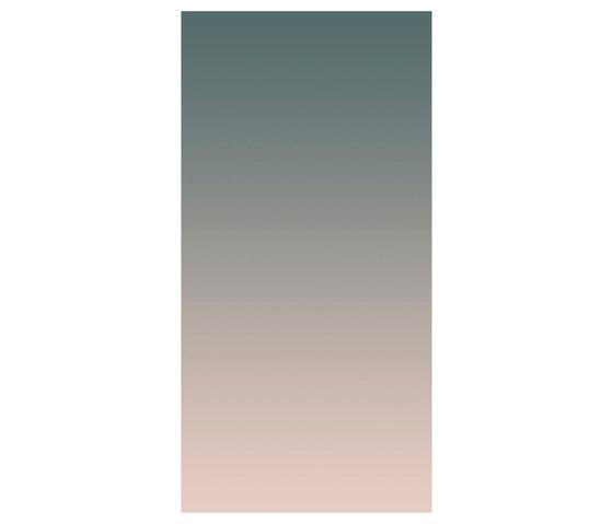 Gradient Blush | OP120240GRB de Ornamenta | Baldosas de cerámica
