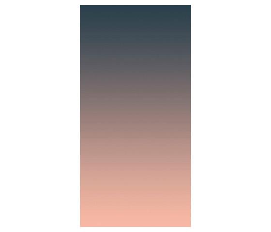 Gradient Teal | OP120240GRT by Ornamenta | Ceramic tiles