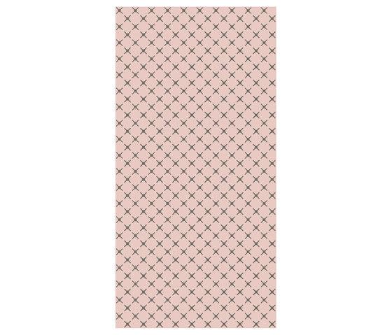 Squares Blush   OP120240SQB de Ornamenta   Carrelage céramique