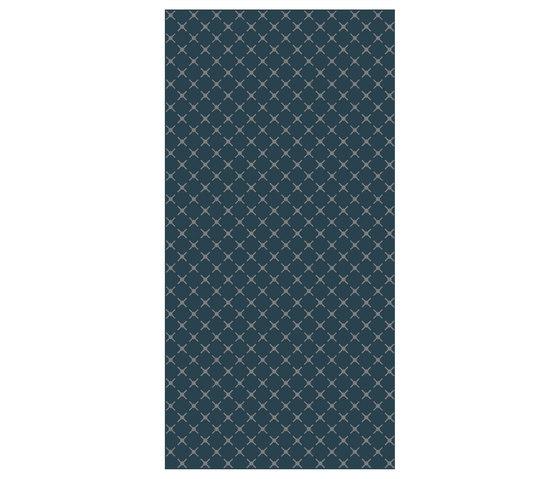 Squares Teal | OP120240SQT von Ornamenta | Keramik Fliesen