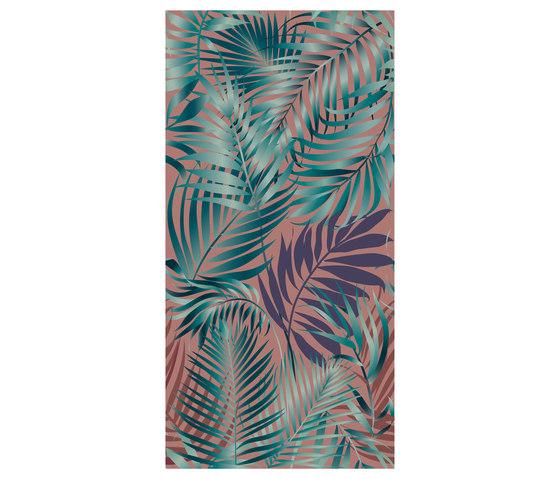 Domestic Jungle Color Earth | OP120240DJCE by Ornamenta | Ceramic tiles