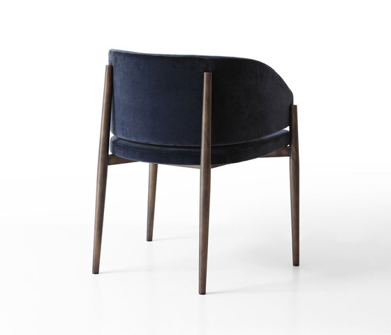 Frank by PORRO | Chairs