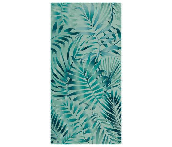 Domestic Jungle Aquifer | OP120240DJA von Ornamenta | Keramik Fliesen