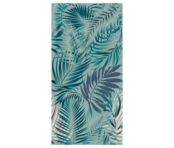 Domestic Jungle Color Aquifer | OP120240DJCA by Ornamenta | Ceramic tiles
