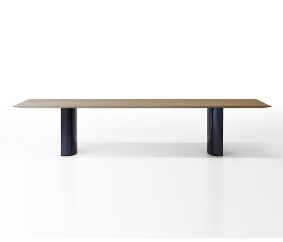 Jeff by PORRO   Dining tables