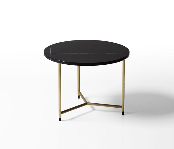 Palladio by PORRO | Side tables