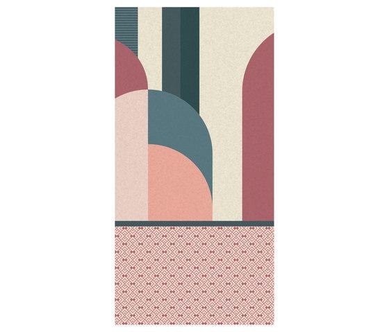 Decò Sand | OP120240DES by Ornamenta | Ceramic tiles