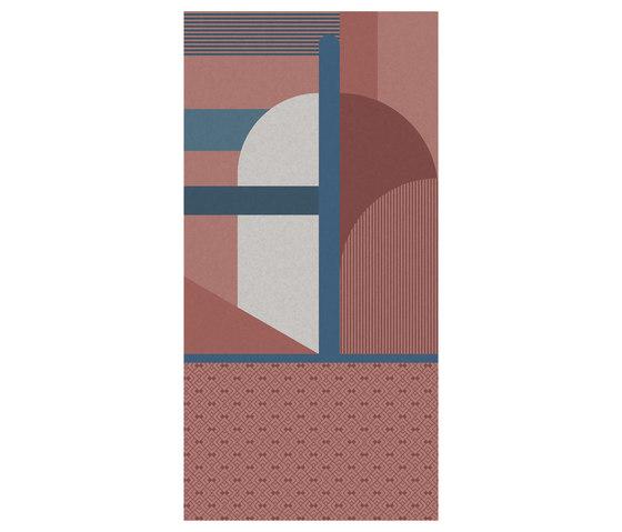 Decò Earth | OP120240DEE by Ornamenta | Ceramic tiles